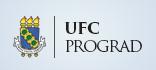 Banner para o site da PROGRAD