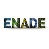 Imagem ilustrativa do ENADE